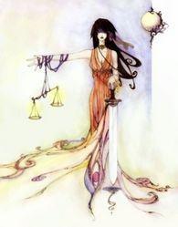Ügyvédi szolgáltatások